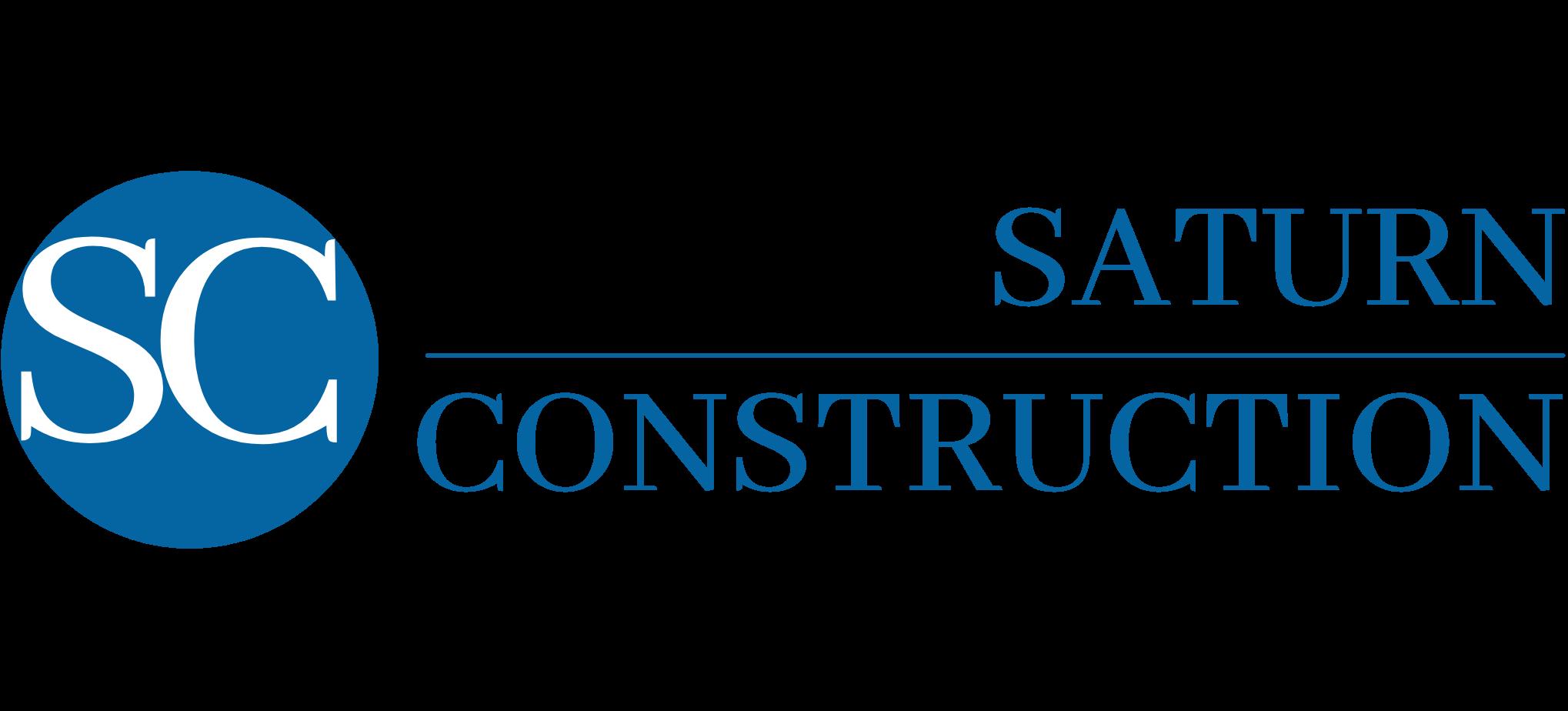 Saturn Construction